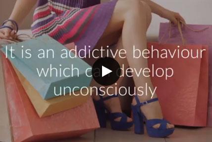 Compulsive_Spending_Video