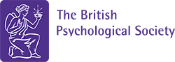 British Psychological Society image