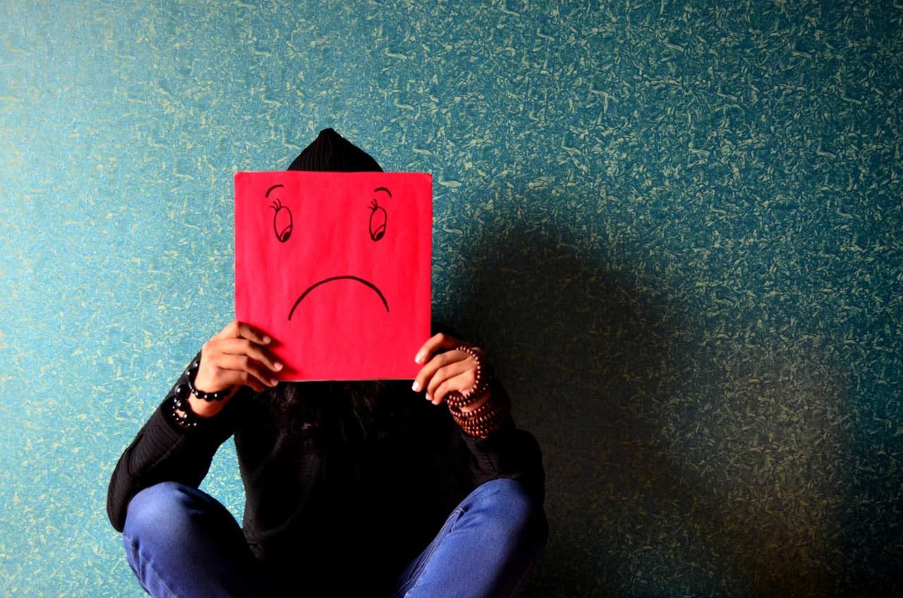 how-depression-affects-your-daily-life
