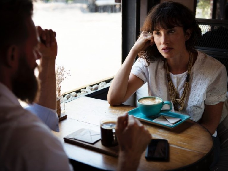 Empathetic Listening - The Key to Your Good Relationship | Nelumbo